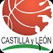 Federación de Basket de Castilla y León