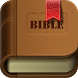 My Bible - Read, Play, Search by The Beliver