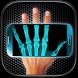 X-Ray Scanner Prank-Camera Body Scanner Simulator by Softlogic Studio