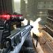 SWAT SNIPER FPS by Gun4Assassin Apps