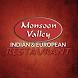 Monsoon Valley Bundoran