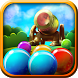 Ball Blast by Jumbos Games
