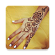 Mehndi Designs 2017 by khasaapp