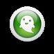 Whats Ghost Mode by TheKingsApp