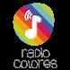 Radio Colores by MediOnline SpA