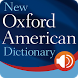 New Oxford American Dictionary by MobiSystems