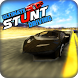 High Speed 3D Racing Rivals by MobilePlus
