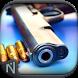 Gun Fiend by Naquatic LLC