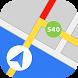 Offline Maps & Navigation 2017 by Maps, GPS Navigation