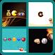 EMOJInation Habla: Emoji nuevo by Ninja Moves