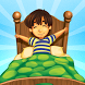 Daily duas for kids Muslim dua by Osratouna