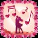 Romantic Ringtones Free by Ringtones And Sounds