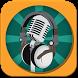 ضبط صدای همراه by adel tehrani