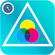 Photo Editor Filters by Skysol apps