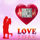 Love Calculator Real Test by SSTSmartApps