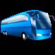 Glendale Beeline Transit by cygnusrespawn