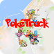 Guide for PokeTrack