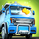 Truck Wash - Free Kids Game by Best Buddy Free Games for Kids
