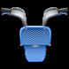Borbik - London Cycle Hire by Ubiqueworks Ltd.