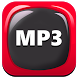 Free Offline MP3 Player HD by Hazzy Studio