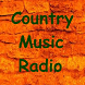 Country Music Radio