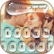 My Photo Keyboard by Keyboard Design Paradise