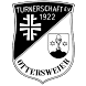 TS Ottersweier by FanChannel