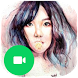 Taeyeon Video Call by KANSAS dev.