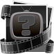 Movie TV Quiz by DigitalFart