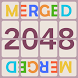 2048 MERGED by 2048 Games World