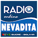 Radio Nevadita Bolivia
