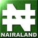Nairaland by Oyeboade Ibrahim