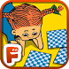 Pippi Longstocking's Memo by Filimundus AB