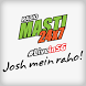 Radio Masti 24x7 by RADIOactive
