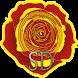Social Democracia by Webmasters LD