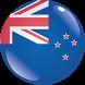 Radio New Zealand - Music News 150+ Radio Stations by wsmrApps