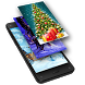 Christmas Live Wallpaper by Dream Wallpaper Studio