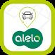 Carro Compartilhado Alelo by Mobilicidade