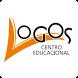 Centro Educacional Logos by Escolar Manager