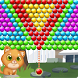 Critter Rescue Bubble by Free Bubble Shooter Games
