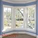 Design House Window