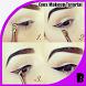 Best Eyes Makeup Tutorials by Bekenyem