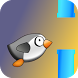 Flappy Penguin Deluxe by GedoApps