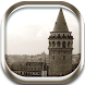 Istanbul Wallpapers by Angel Speed