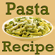 Pasta Recipes VIDEOs by Kritika Sohali853