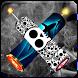 Petard firecrackers bang Prank by deepapp