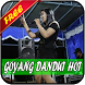 Full Video Dangdut Koplo by super best