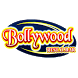 Bollywood Almaty by KazAppMobile