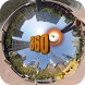 360° Viewer Media Player For Android - VR Cinema by Live Local and Travel