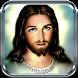 Imagenes De Dios Con Frases by Apps Futuro